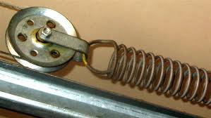 Garage Door Springs Repair Bolingbrook