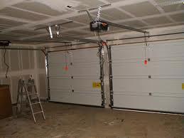 Garage Doors Bolingbrook