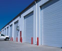 Commercial Garage Door Repair Bolingbrook