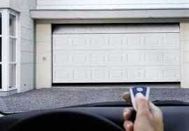 Electric Garage Door Bolingbrook