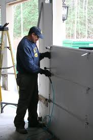 Garage Door Installation Bolingbrook