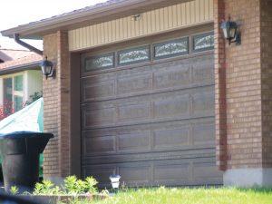 Residential Garage Doors Repair Bolingbrook